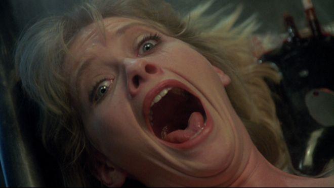 reanimatorsex-strange-scene-monster-movie