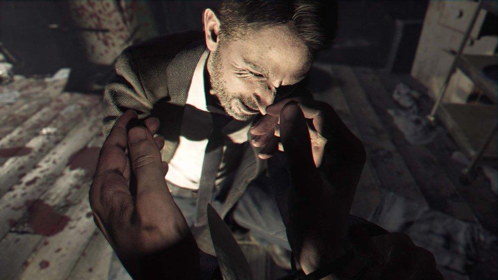 resident-evil-vr-scary-world-game-monster-movie-hot