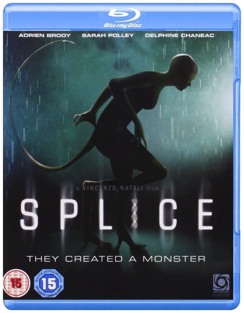 splice-alien-sex-hot-girl-xx-monste-rmovie_