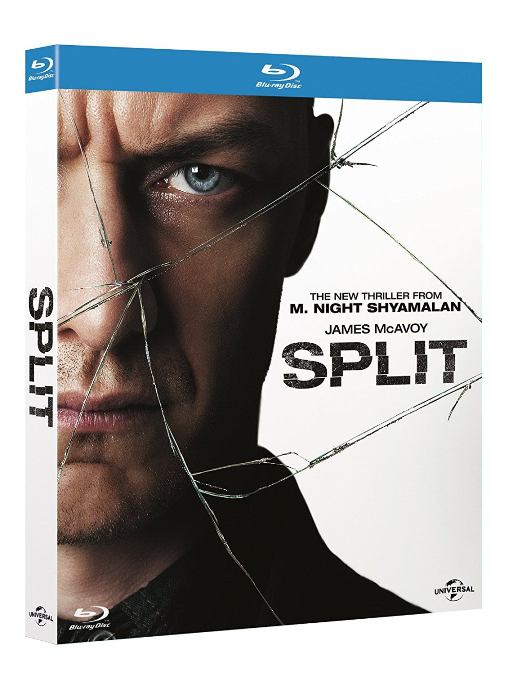 split-hot-blu-ray-sequel-monster0_