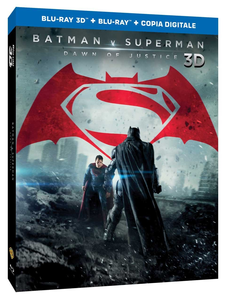 the-batman-blu-ray_