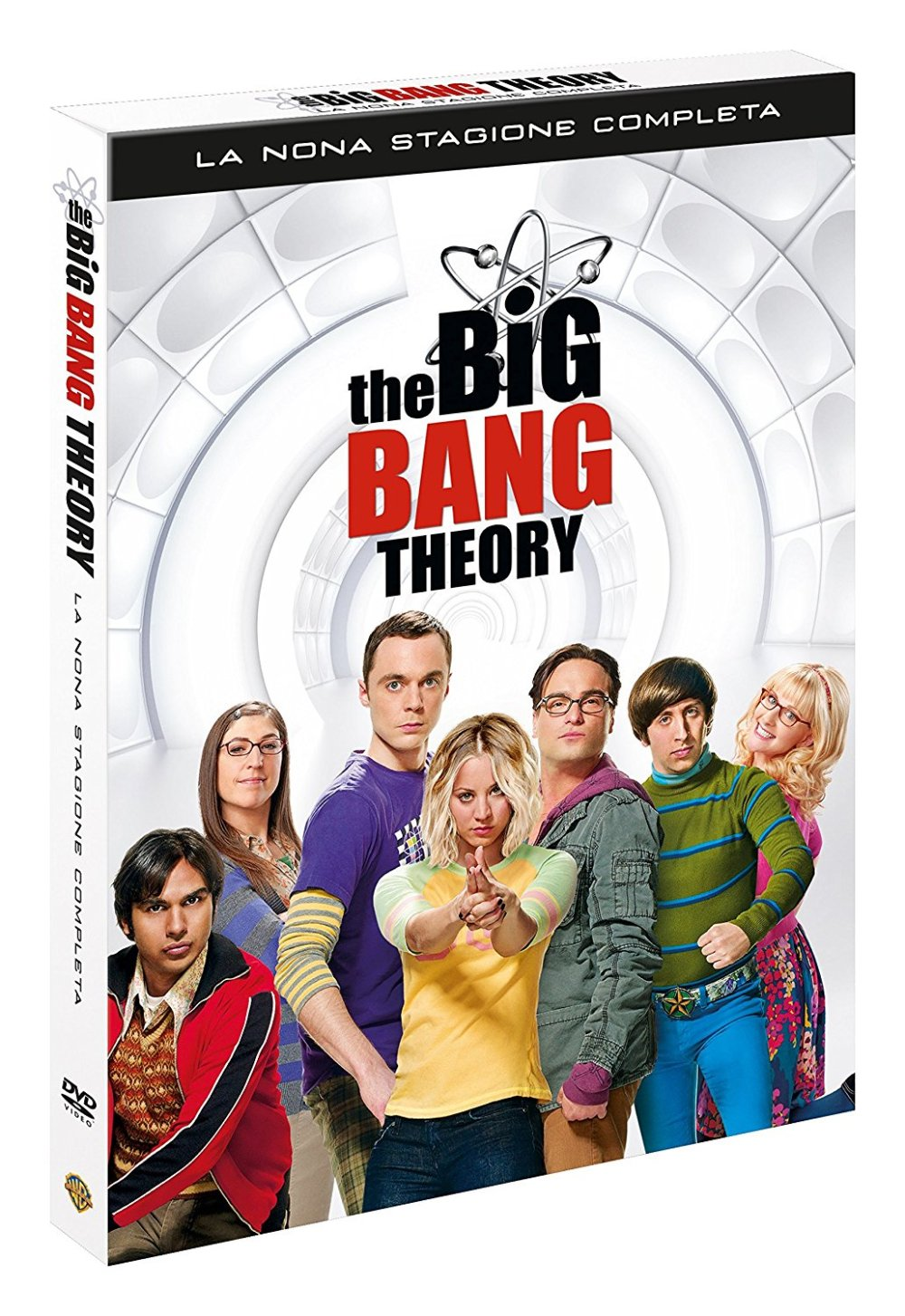 big bang theory dvd complete season amazon0_