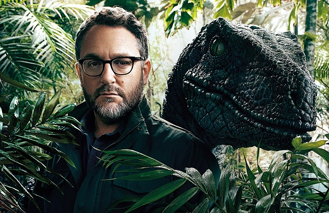 colin trevorrow jurassic world star wars kong skull island godzilla 2019 2020