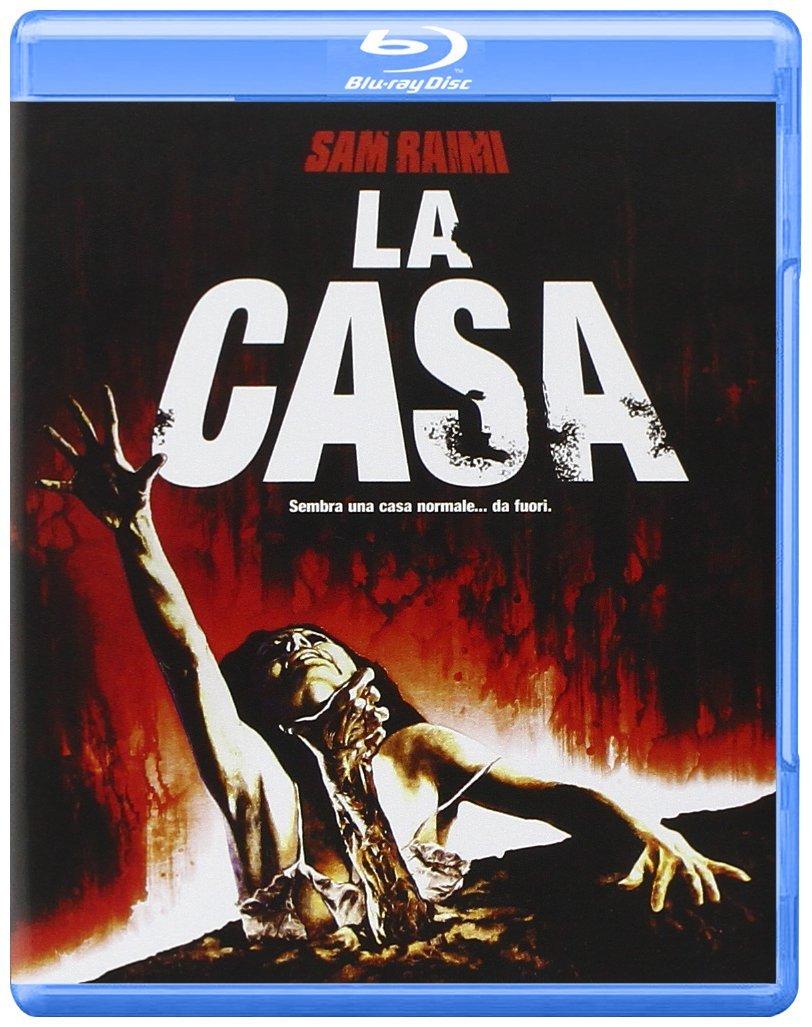evil-dead-la-casa-blu-ray-cover-amazon-hot-raimi_