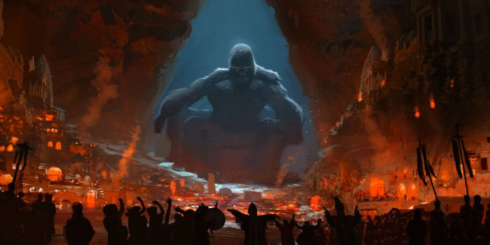 King-Kong-Skull-Island-Concept-Art-Cropped