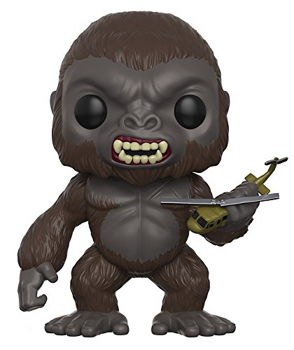 kong skull island figure pop amazon funko