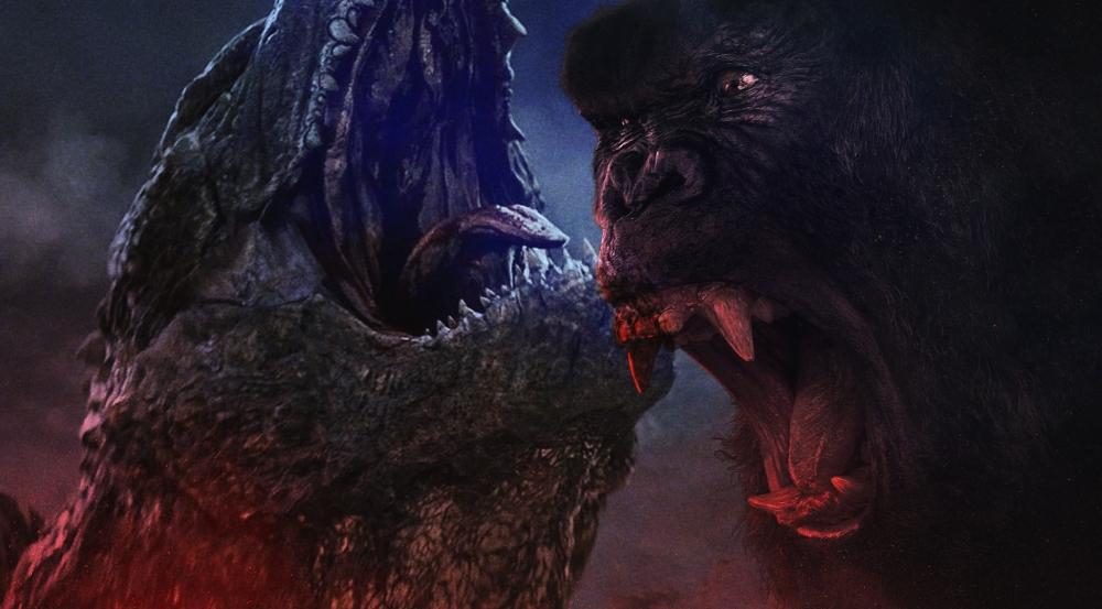kong vs godzilla 2020 monsterverse hd hot legendary wanda skull island 2016 2017 21018