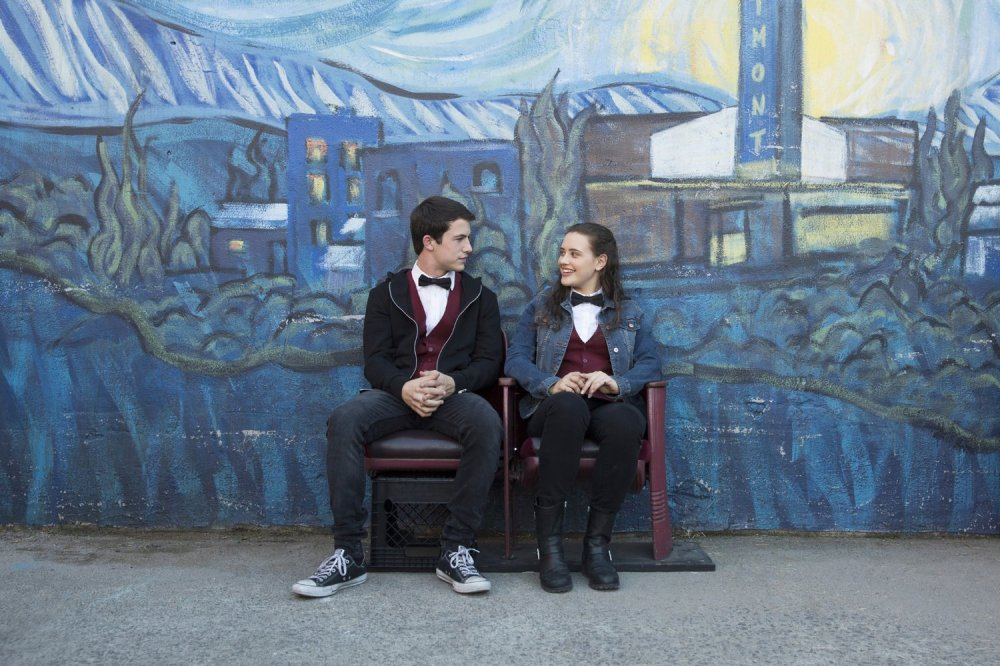 13-Reasons-Why-6