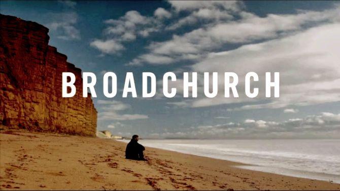 30-07-2015-Broadchurch