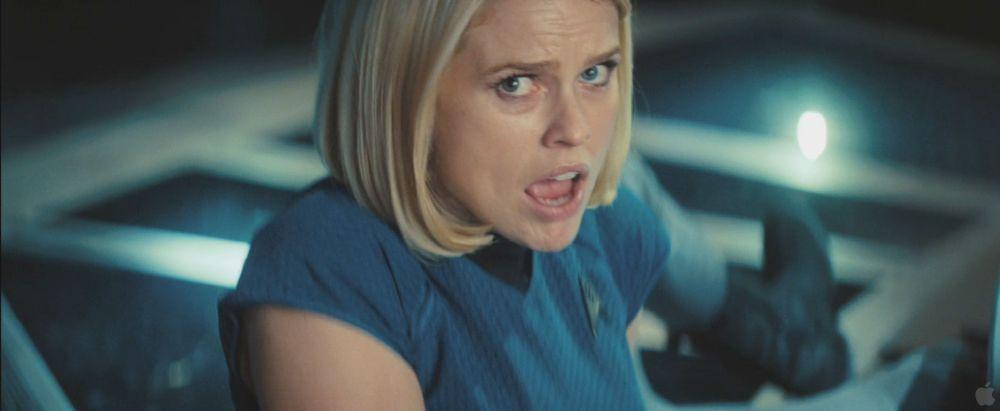 Star-Trek-Into-Darkness-Screenshot-Alice-Eve-batgirl whdon wb dc hot