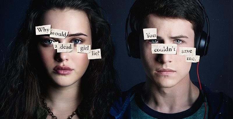 trailer-13-reasons-why-800x410.jpg.imgw.1280.1280