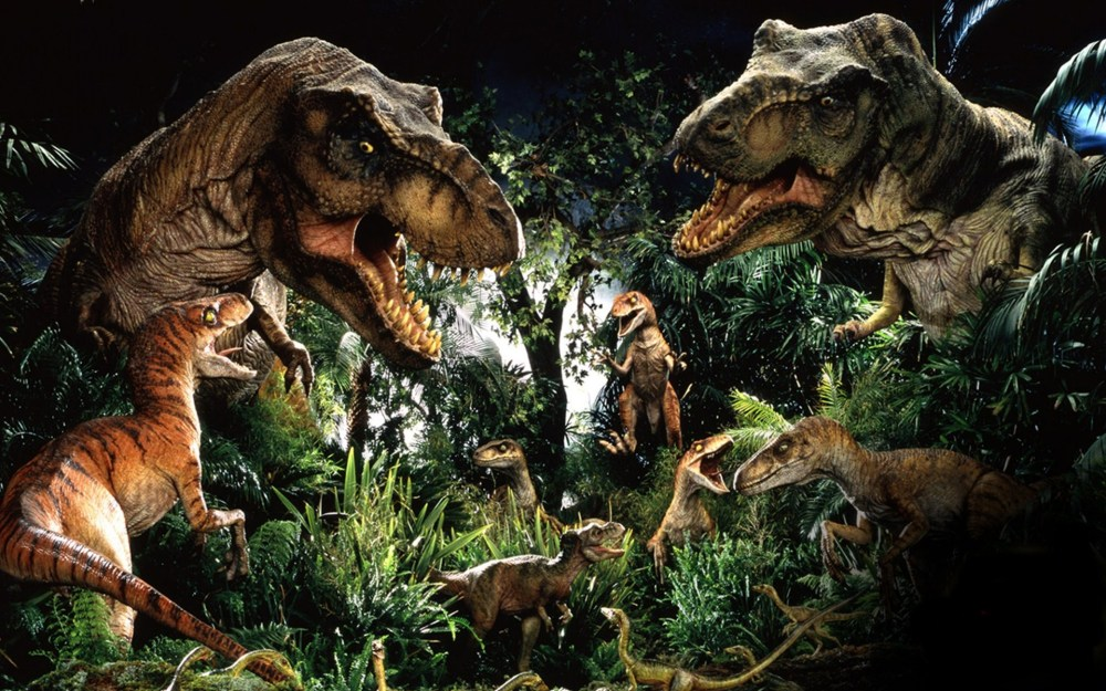 785237248_preview_Jurassic