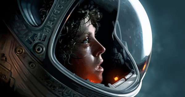 Alien art covenant prometheus sequel 2020