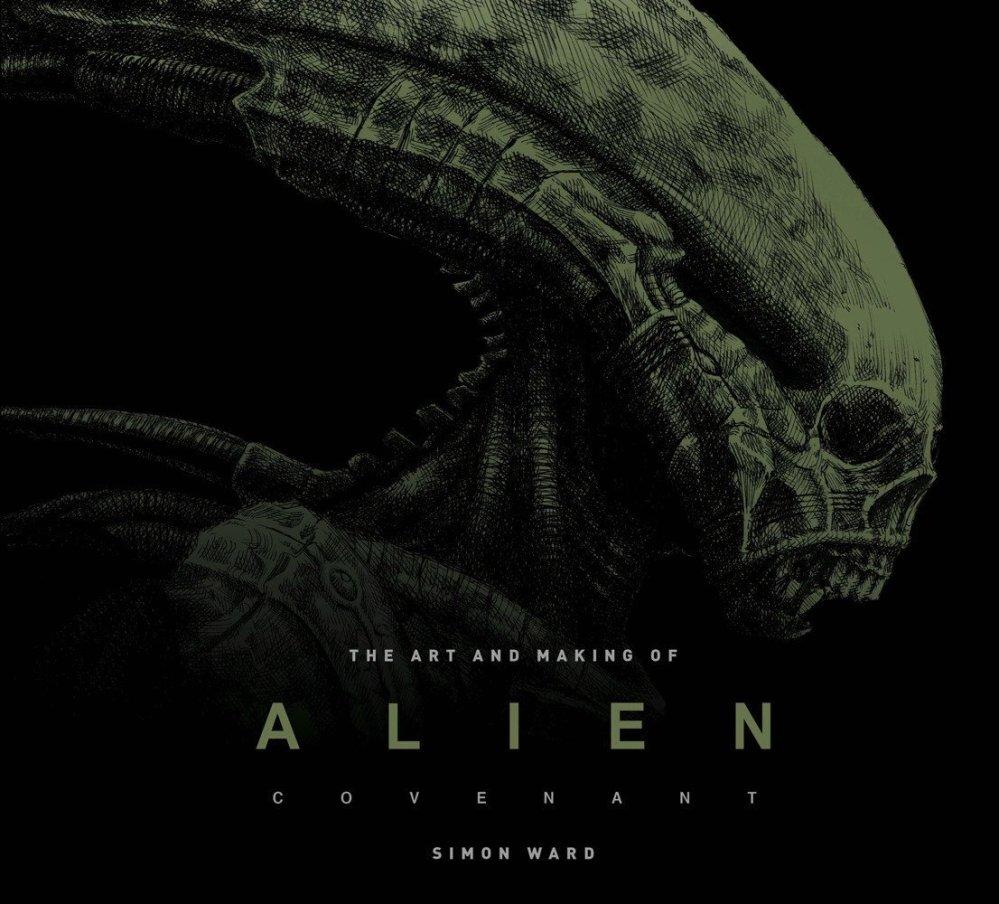 art_and_making_of_alien_covenant_scott_bestiario_aliens_amazonL