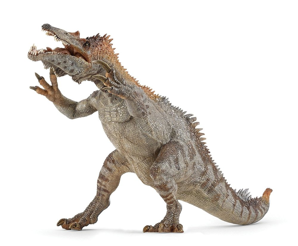 baryonyx papo amazon buy bestiario jurassic park world hot_