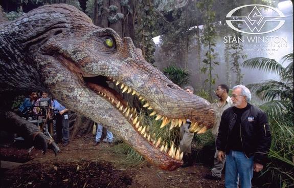 content_jurassic_park_iii_spinosaurus_blog_21