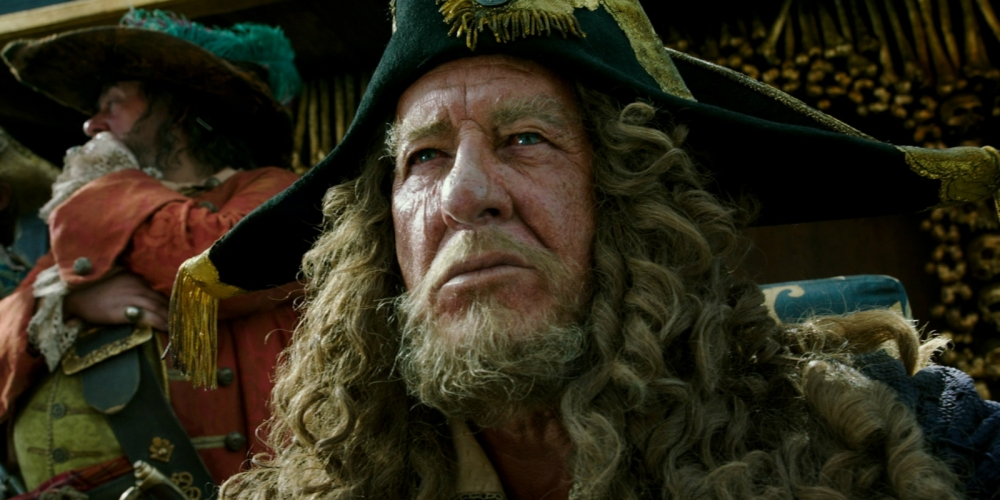 Geoffrey-Rush-as-Barbossa-in-Pirates-of-the-Caribbean-5-Dead-Men-Tell-No-Tales hot depp porn