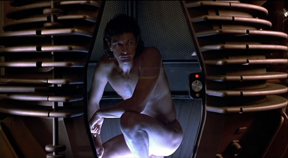 jeff goldblum naked hot fly jurassic worldF