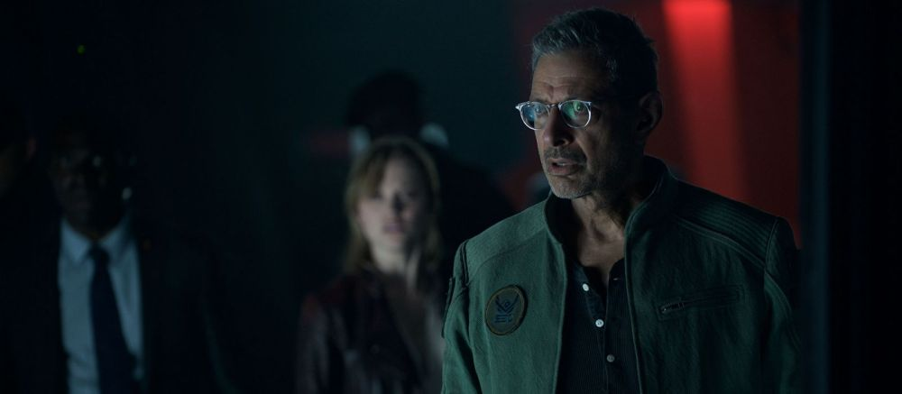 jeff_goldblum_indipendence day regeneration hot monster fly jurassic world park