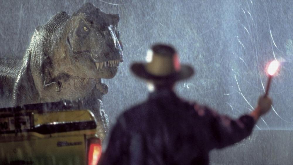 Jurassic-Park-T-Rex-1409051850202_1280w