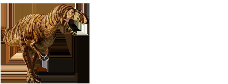 metriacanthosaurus-info-graphic