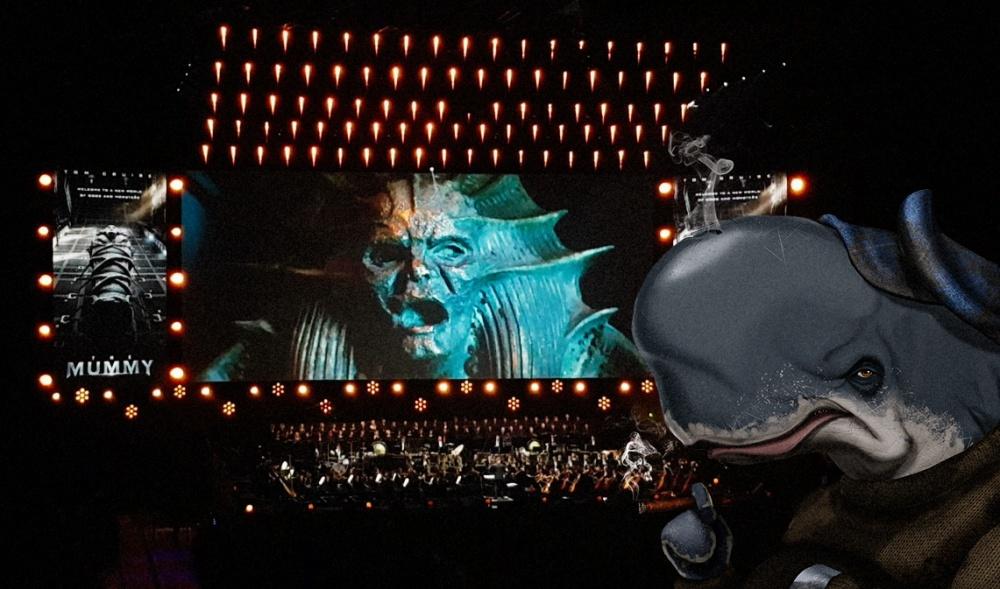 nunny_tyler_ost_world_premiere_2017_karakow