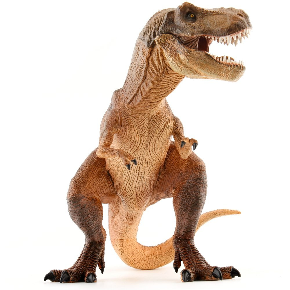 papo t rex toy amazon_