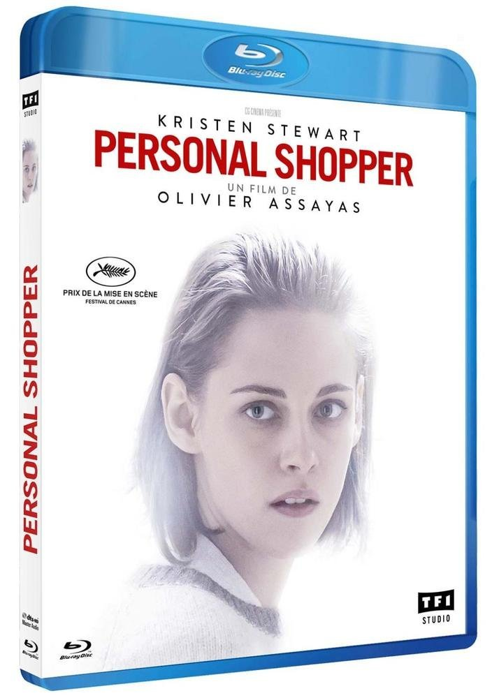 personal shopper hot amazon blu ray cover stewart_