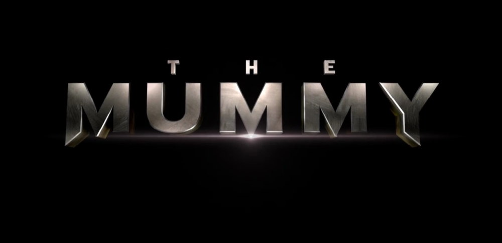 The-Mummy-F-Universal-Pictures-1280x620 hot crowe depp bardem