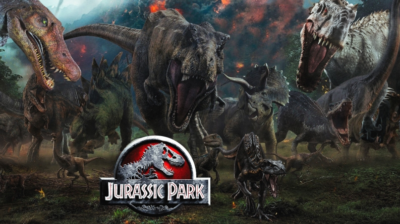 All_Dinosaurs_Jurassic_Park_Jurassic_World_Monster_Movie_bestiariol