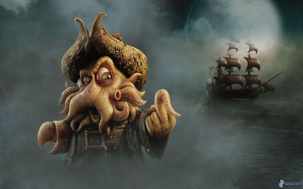 davy-jones,-caricatura,-pirati-dei-caraibi,-barca-a-vela,-gesto-160525