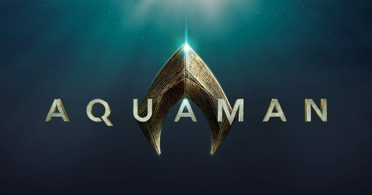 gallery-1494233217-aquaman-logo-movie