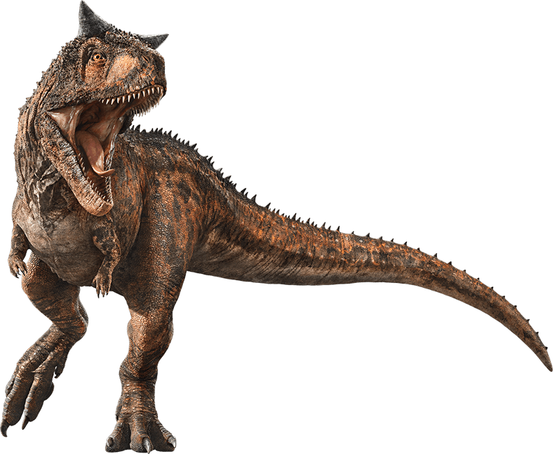 jurassic_world__carnotaurus_by_sonichedgehog2-dc377dl