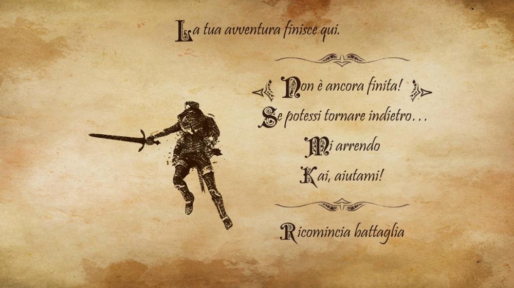 libro game7