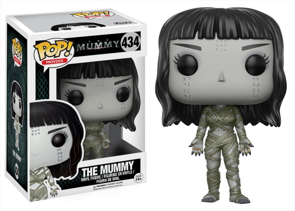 mummy_boutella_funko_pop_amazon
