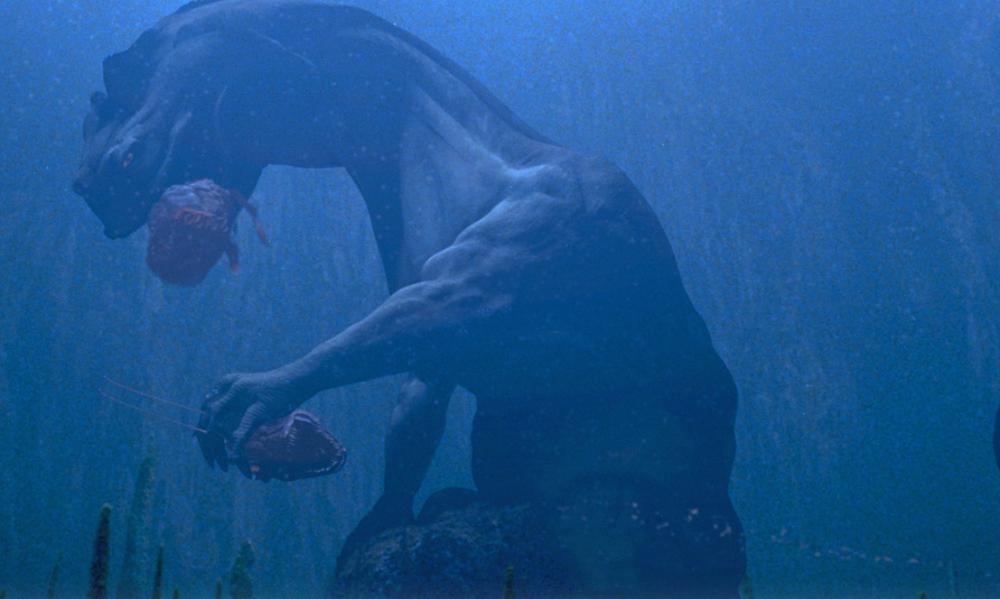 Mythology-Naboo-Core