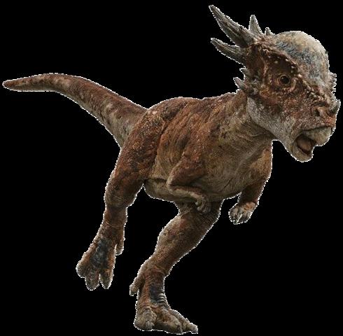 Stygimoloch.png