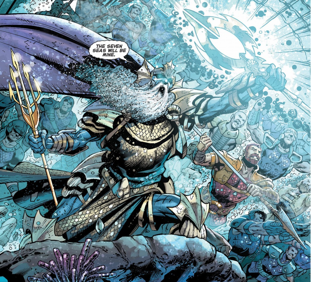 the-dead-king-aquaman-23