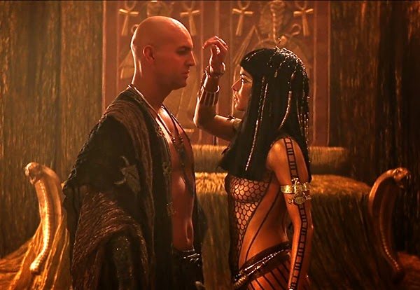 the-mummy-1999-imhotep-pharoahs-girl