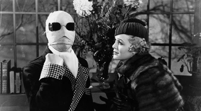 the_invisible_man_claude_rains