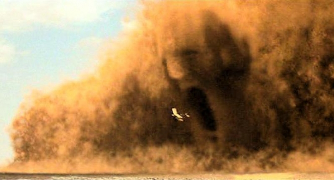 the_mummy_sandstorm