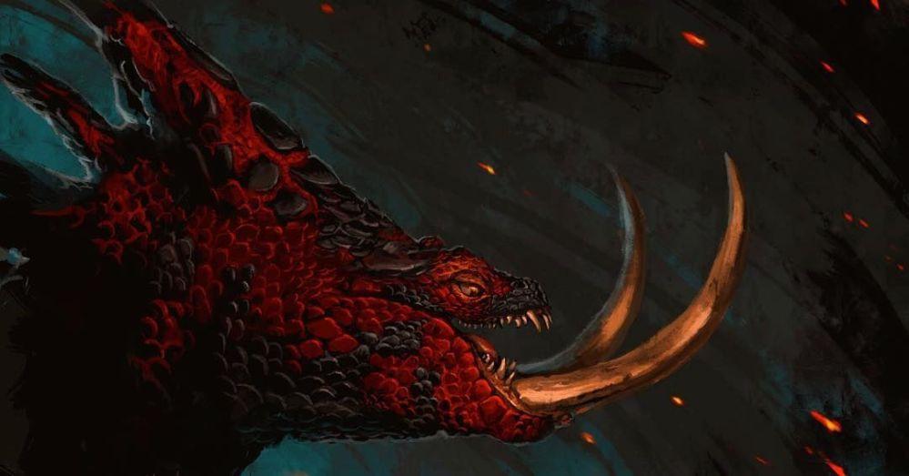 Aragosta_Dragon_trainer_Deathgripper.jpg