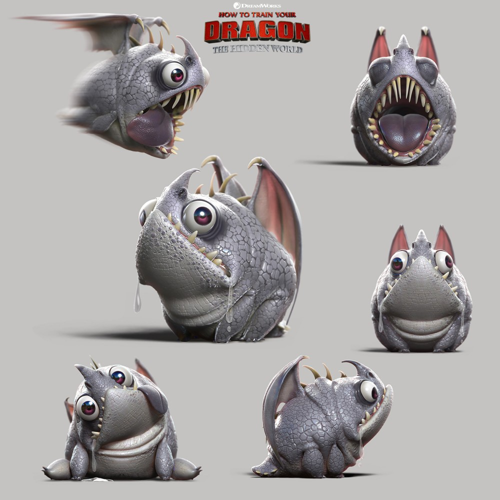 bestiario_dragon_trainer-hobgobbler-concept.jpg