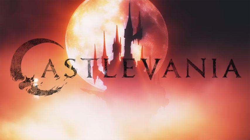 castlevania-netflix_season_2