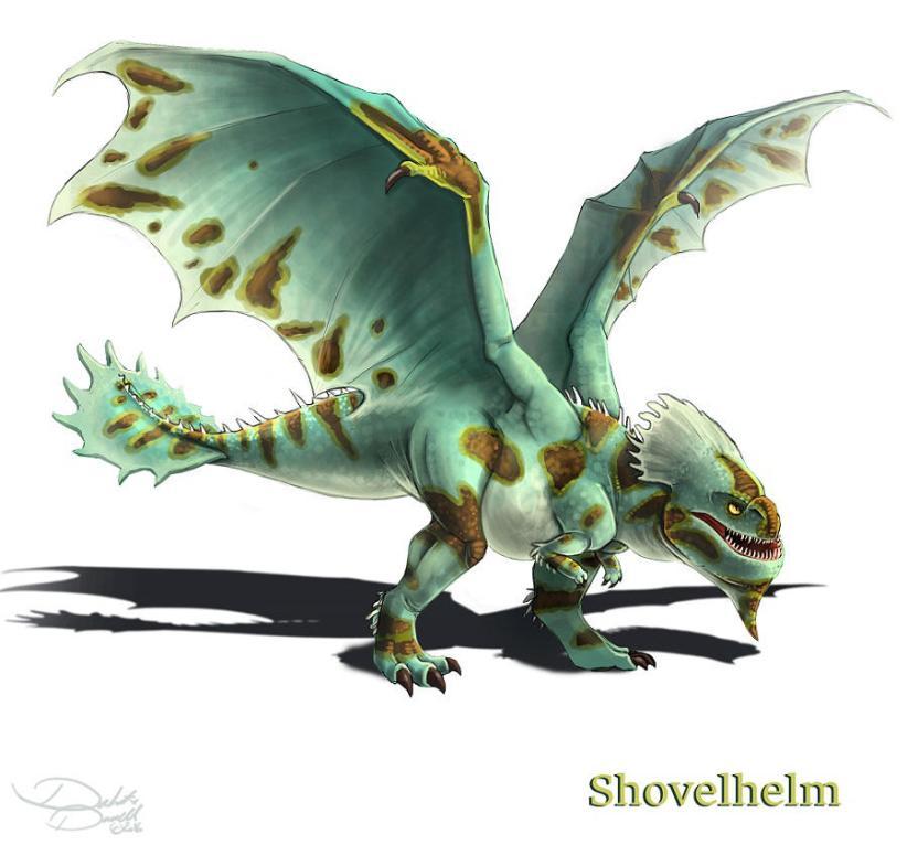 costruttori di berk shovelhelm bestiario dragon trainer.jpg