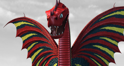 dragon trainer_SlitherWing.jpg