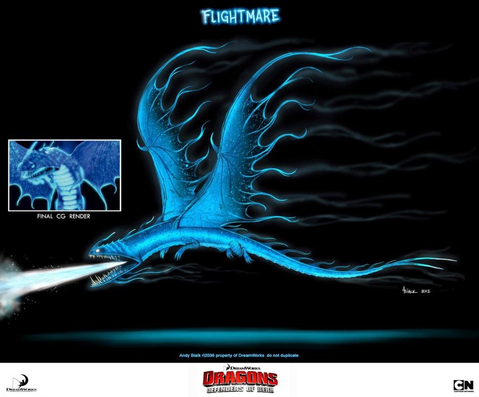 Flightmare_color-03-02_copy