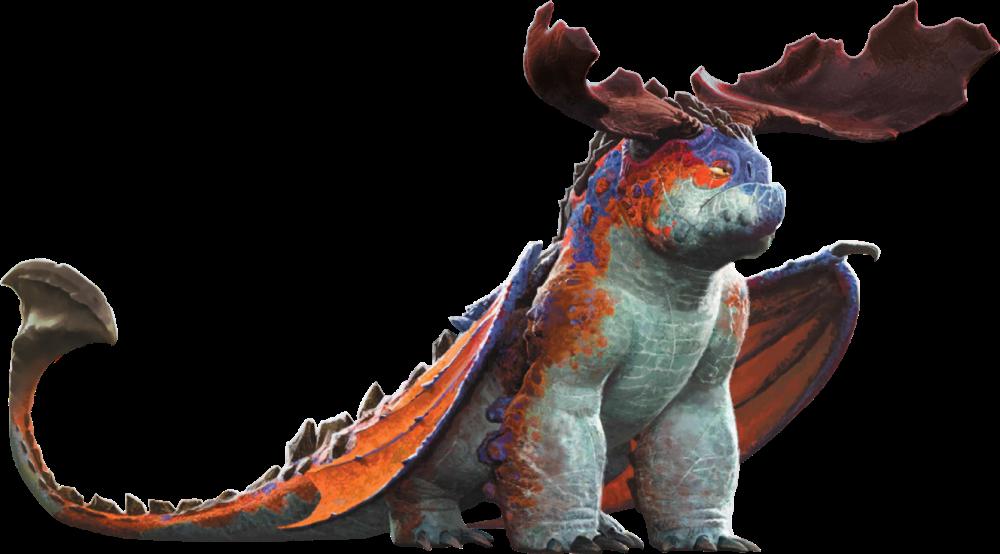 goregutter_dragontrainer_corna.png