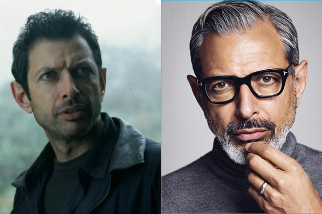 ian malcom jeff goldblum fallen kingdom