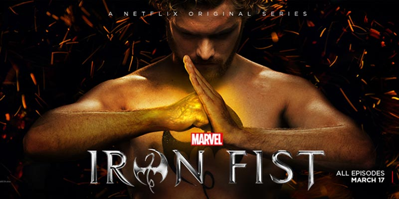 iron-fist-banner-copertina